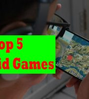 top-5-android-games