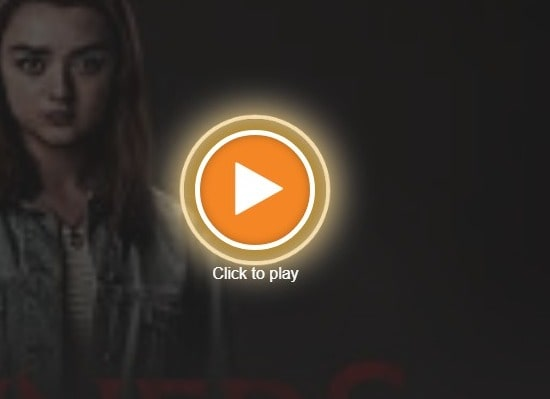 watch-page-cmovies