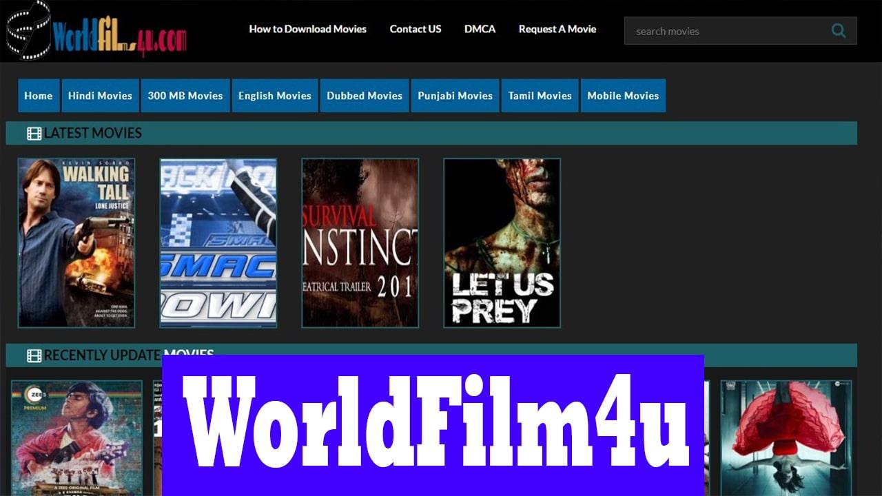 worldfilms4u