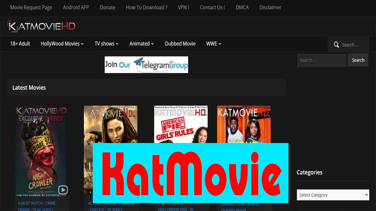 katmovie-min