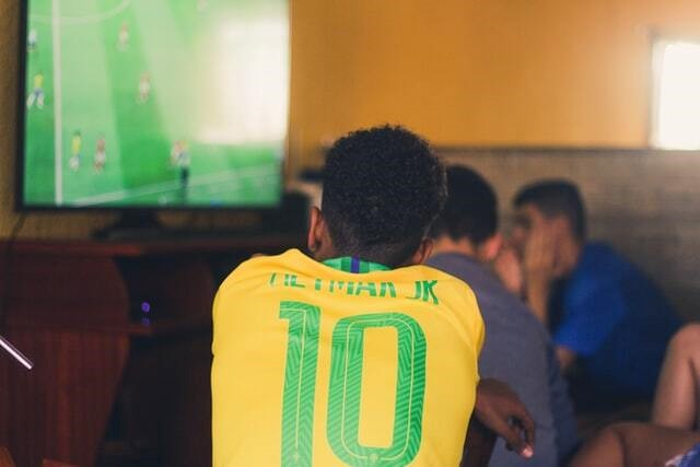 soccer-viewing