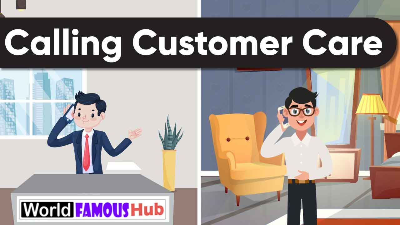 calling-customer-care