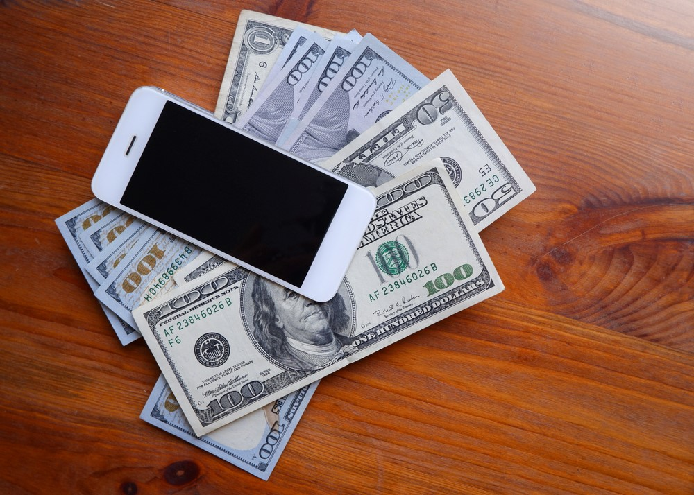 5-ways-to-earn-money