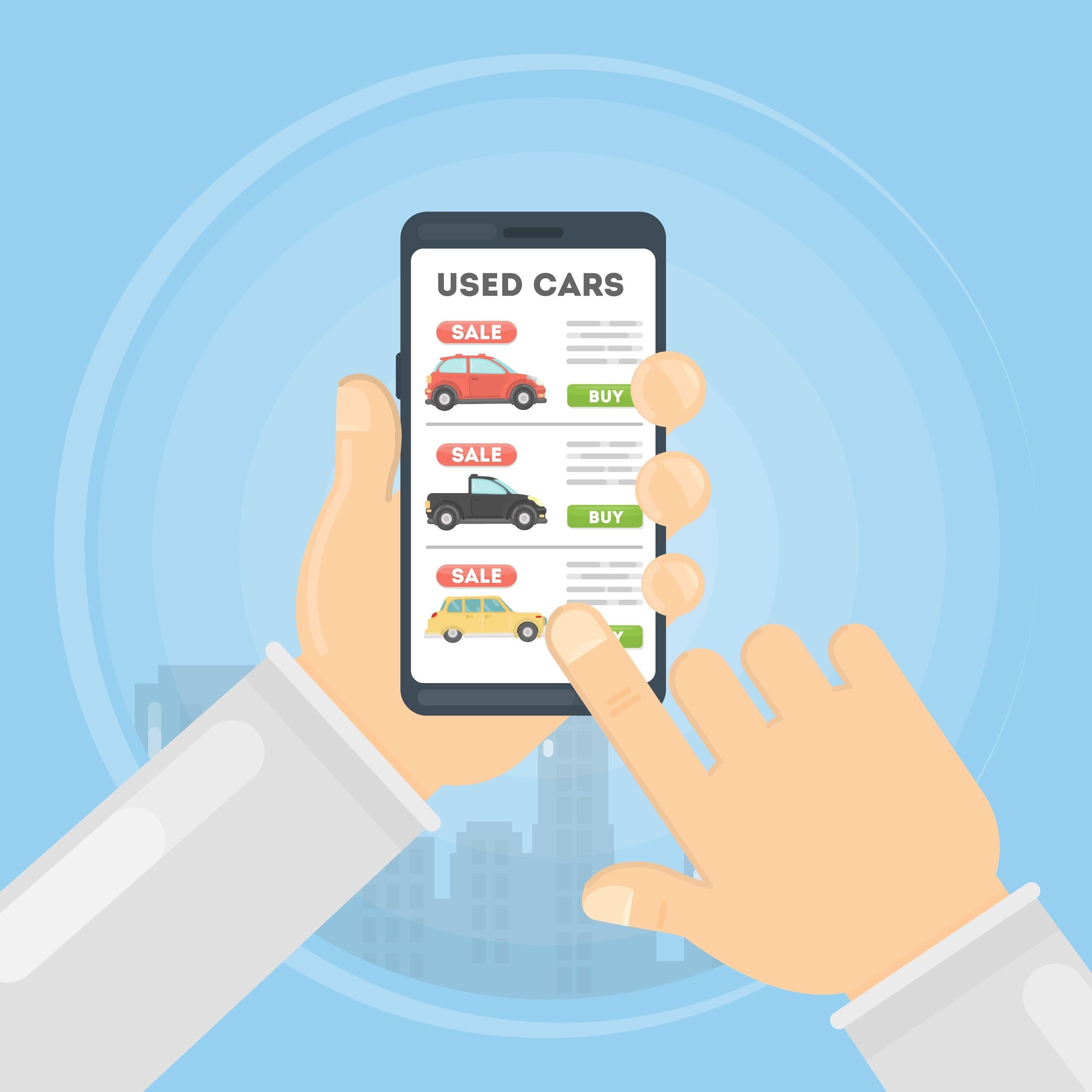 best-car-apps-2021