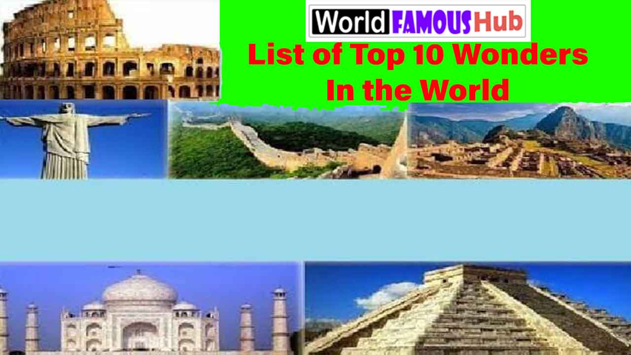 top_wonders_in_the_world
