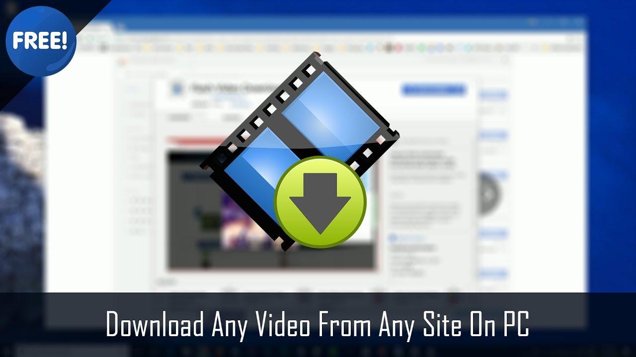 download_videos_online