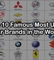 10-famous-most-used-car-brand-in-world