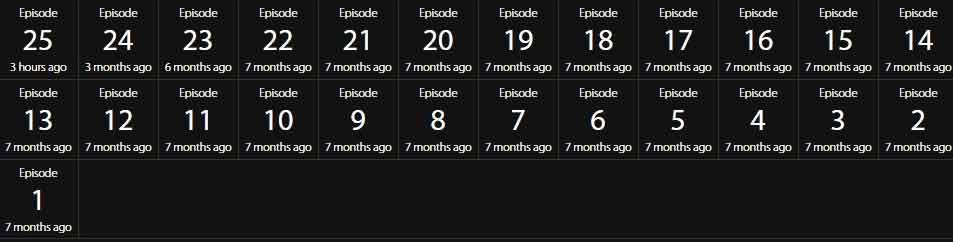 animefrenzy-download