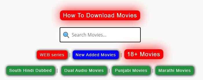 filmyhunk-download