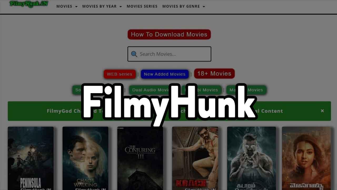 filmyhunk