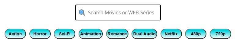 moviesjack-categories