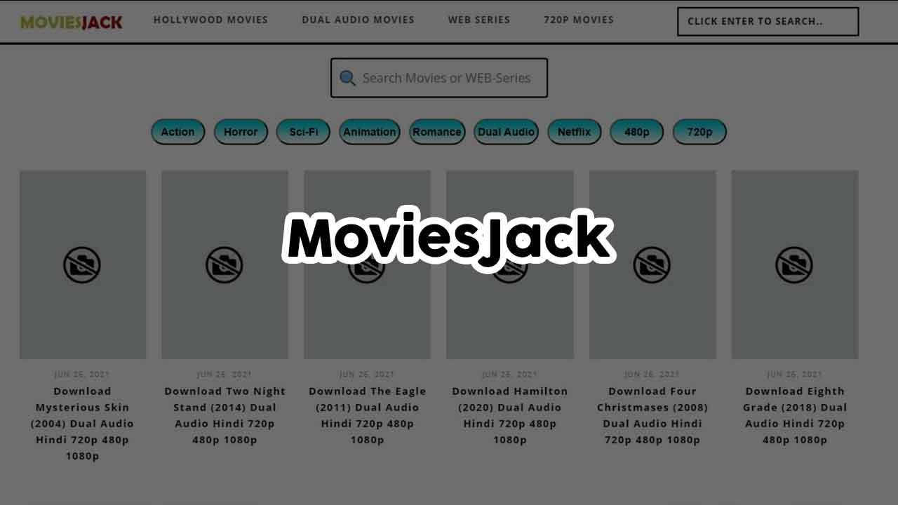 moviesjack