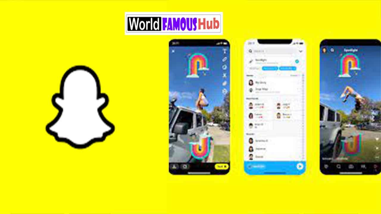 snapchat_info