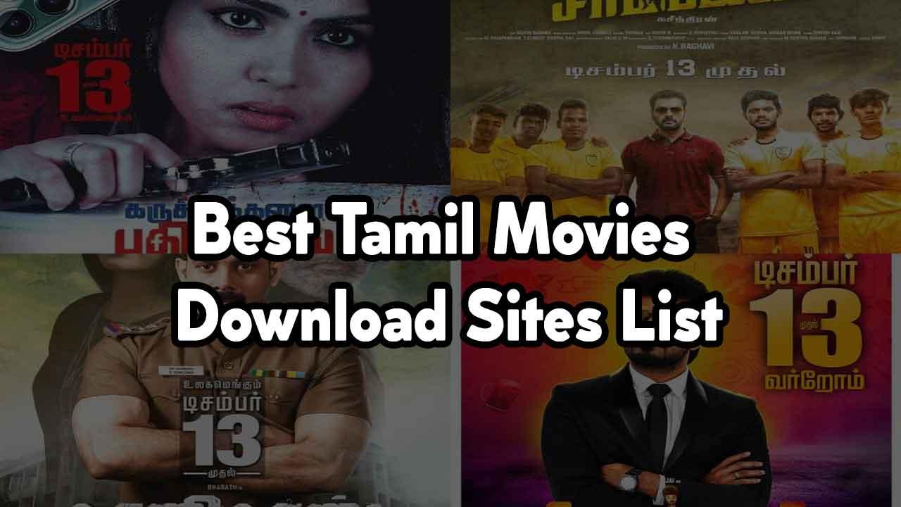 tamil-movies-download-sites-list
