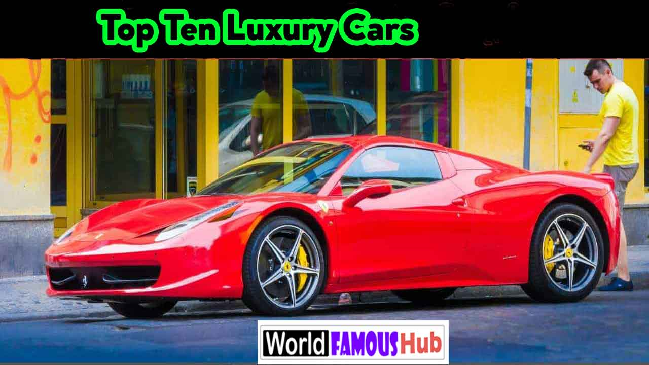 top-10-luxury-cars-brands