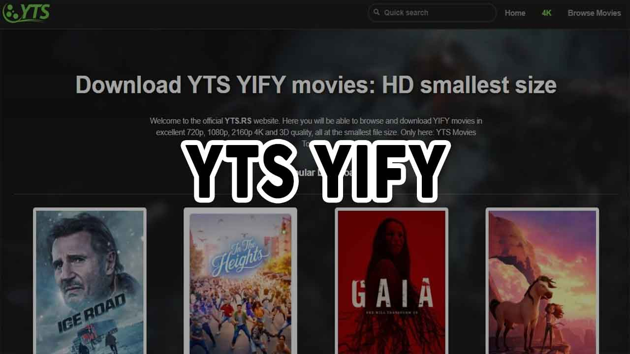 yts-yify