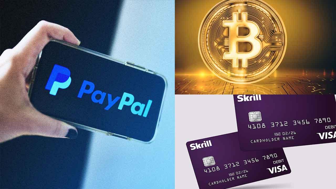 best-online-payment-gateways