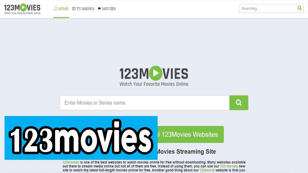 is-123movies-safe