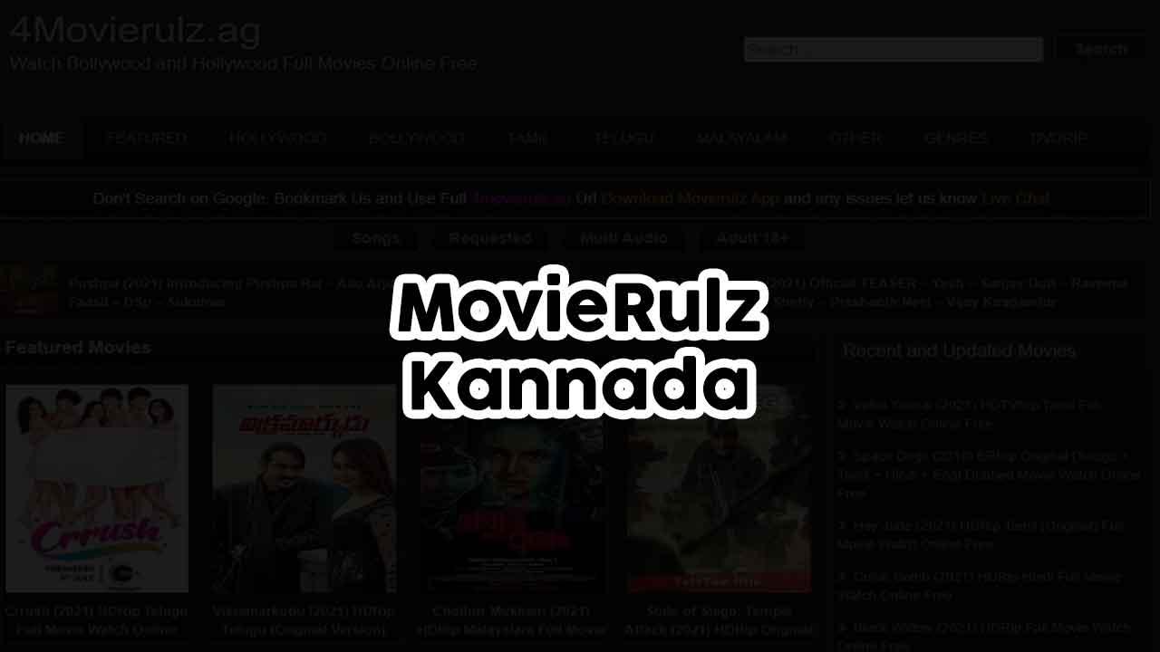 movierulz-kannada
