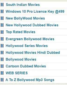 moviespurdownload