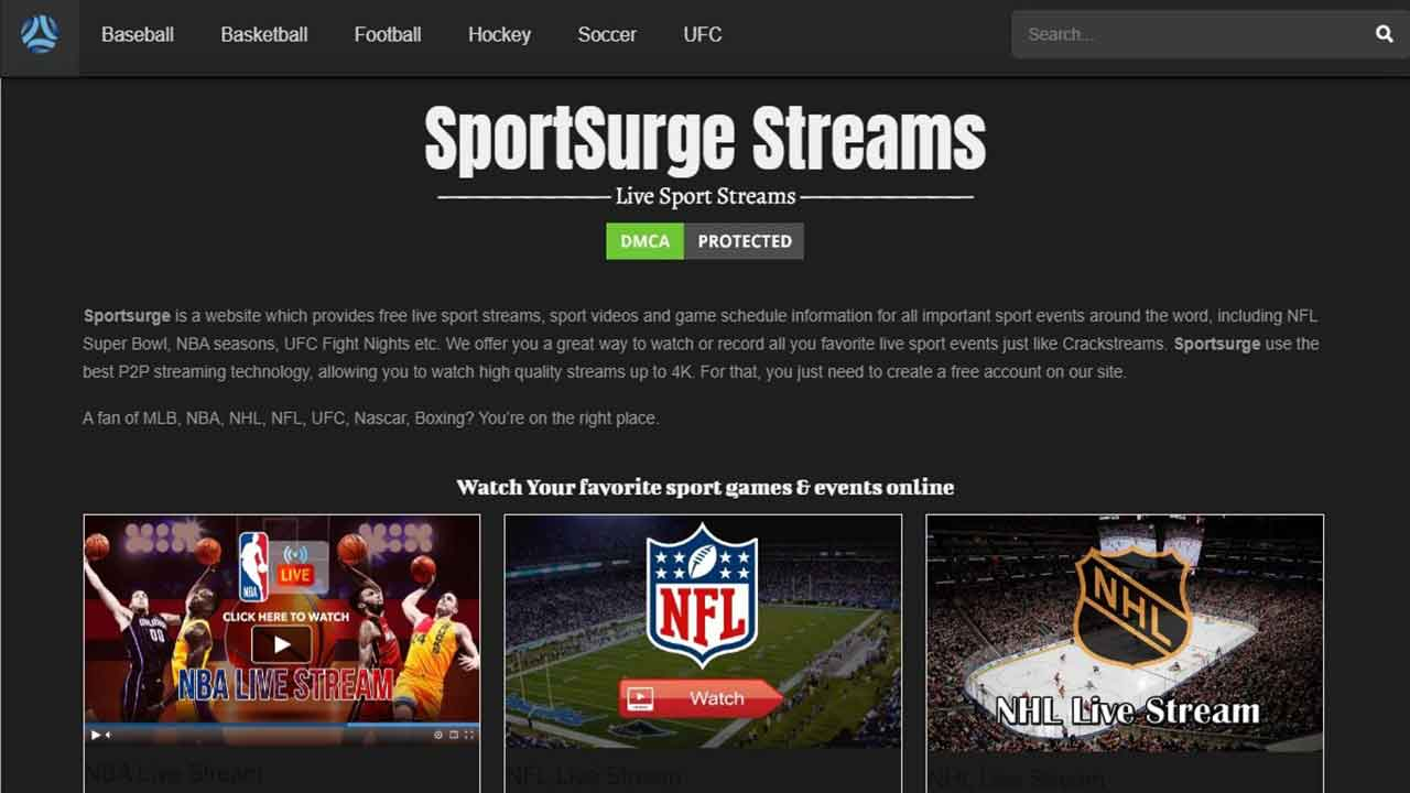 sportsurge-stream