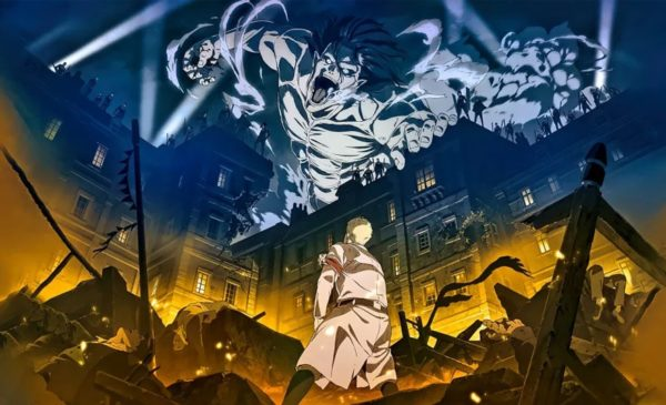 attack-on-titan-anime-japonais