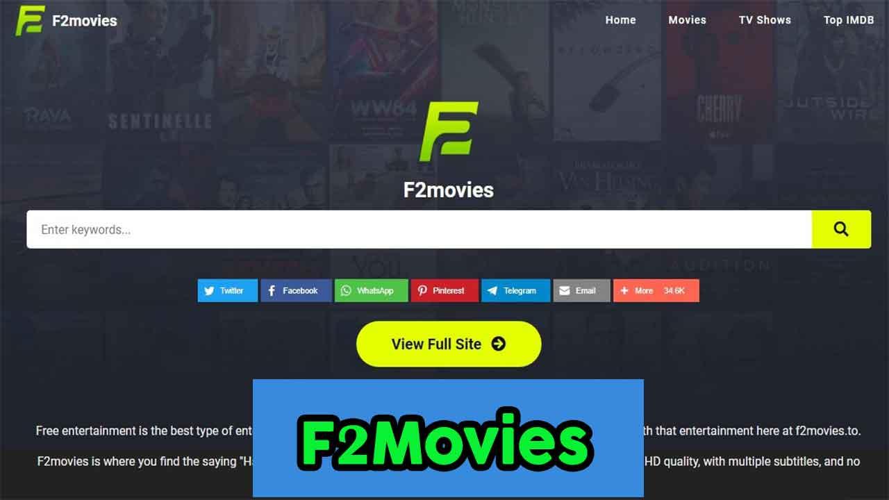 f2movies
