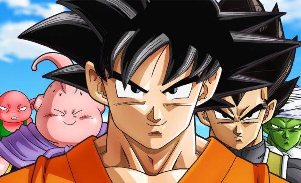 meilleurs-animes-japonais-saga-dragon-ball